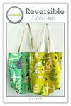 Eco Sac Pattern