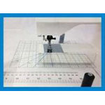 Universal Grid for Sew Steady Table - SSUG