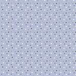 Avalana-Digital Jersey Blue