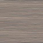 Jersey Print-Horizontal Stripes, Pink/Grey