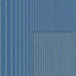 Sevilla-Woven Jacquard Vertical Stripes Blue Grey