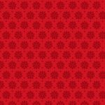 Tiled Up- Red
