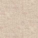 Melange-Cotton, Chardonnay