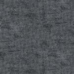 Melange Black 906