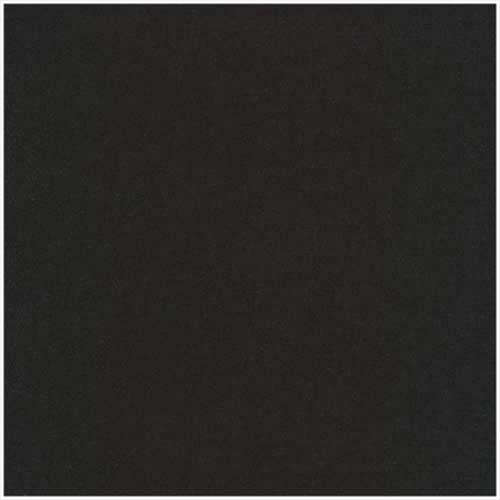 Fab:Quilters Basic SolidBlack