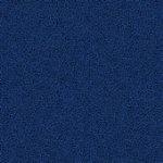 Brighton-Pebbled, Dark Blue