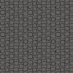 Dot Mania Large Dot Grey