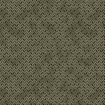 Gradiente Triangles Grey