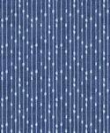 Petits Motifs StripeStructure blue