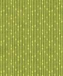 ST4512-584 Petits Motifs-StripeStructure Lime