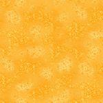 Basic Twist - Dark Yellow