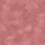 Basic Twist-Small Pattern , Dusty Rose FQ