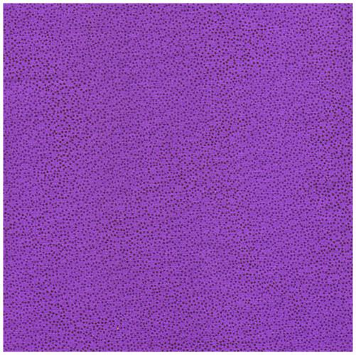 Quilters Basic-Speckled, Purple