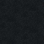Basic Twist-Small grey dots on black ground