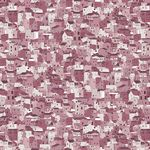 Quilters Coordinates-Houses Rose