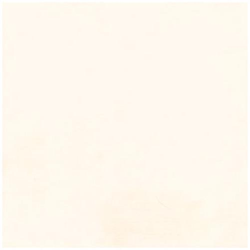 Quilters Shadow NATURAL OFF WHITE