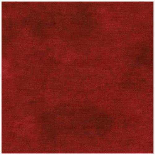 Stof Quilters Shadow, Burgundy 305