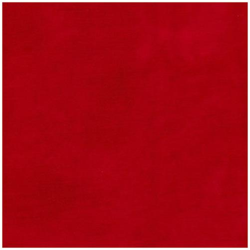 Stof Quilters Shadow Red