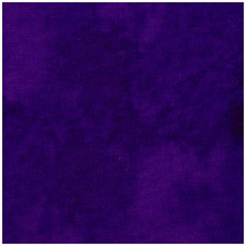 Fab:QuiltersShadowDk Purple
