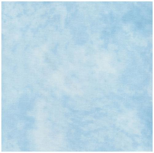 Quilters Shadow - Baby Blue