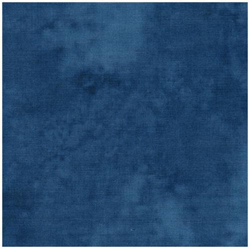 Fab:Quilters Shadow-Denim Blue Fab:Quilters Shadow-Denim Blue