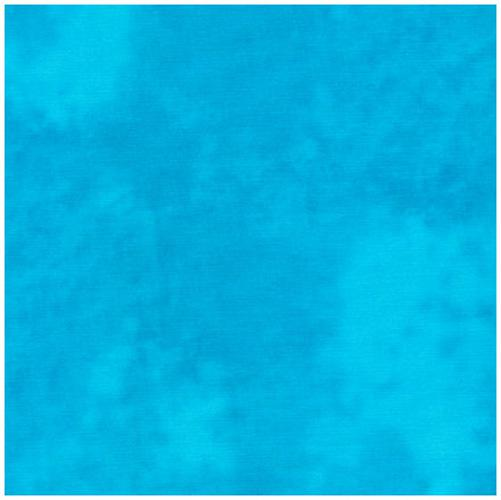 Quilters Shadow Bright Blue