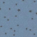 Luna Digital Star Blue