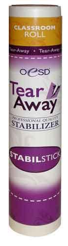 Classroom StabilStick TearAway
