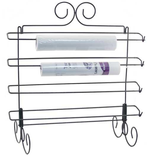 Stabilizer Rack Large