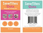 SewTites Dots 10 Pack