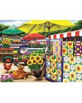 Farm Stand 300pc Puzzle