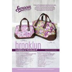 Brooklyn Handbag & Traveler