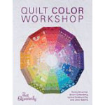 Quilt Color Workshop