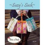 Suzy's Sack