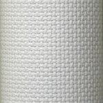 Aida Cloth 18 White 15x18