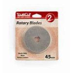 45mm Rotary Blades