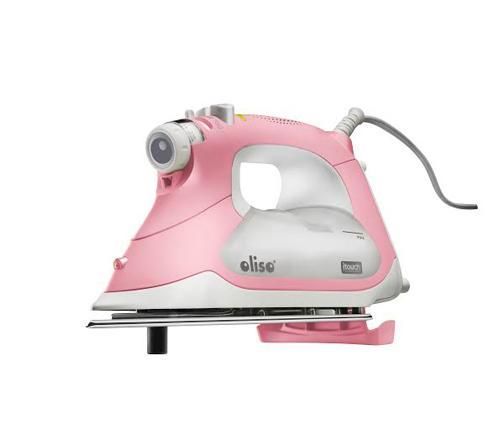 OLISO Ultra Smart Pink