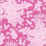 Tilda-Sunkiss Imogen Pink