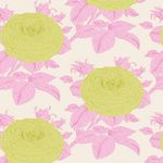 Tilda-Sunkiss Grandma's Rose Pink