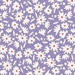 Bon Voyage - Paperflower Blue