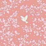 Birdie Rosehip Rosehip - Maple Farm