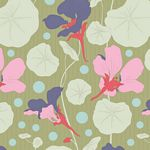 GardenLife- Nasturtium Green