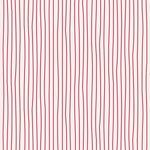 Basic Classics Pen Stripe Pink