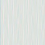 Tilda-Basic Classics Pen Stripe Lt Blue