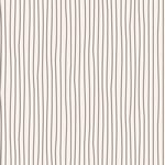 Basic Classics Pen Stripe Gray