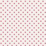 Basic Classics Tiny Star Pink