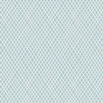 Tilda- Basic Classics Crisscross Lt Blue