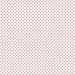 Basic Classics Tiny Dots Pink
