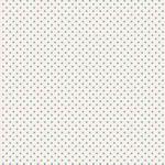 Basic Classics Tiny Dots Light Blue