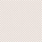 Basic Classics Tiny Dots Gray